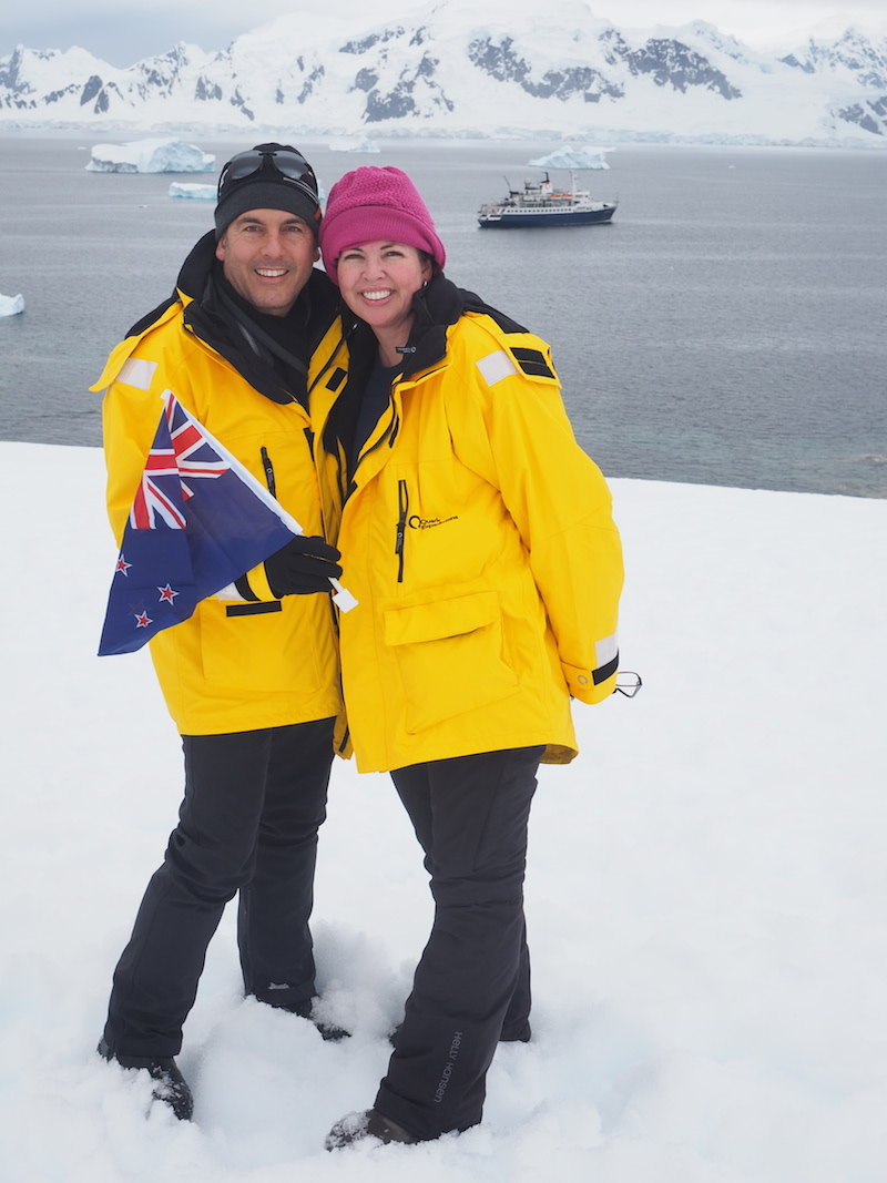 Jeff-Donna-Ghaemaghamy-Antarctica-Travel.